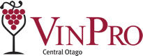 VinPro Central Otago